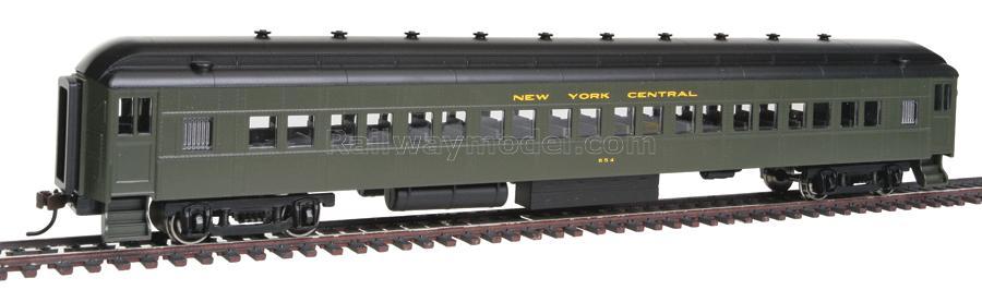 модель Bachmann 13704