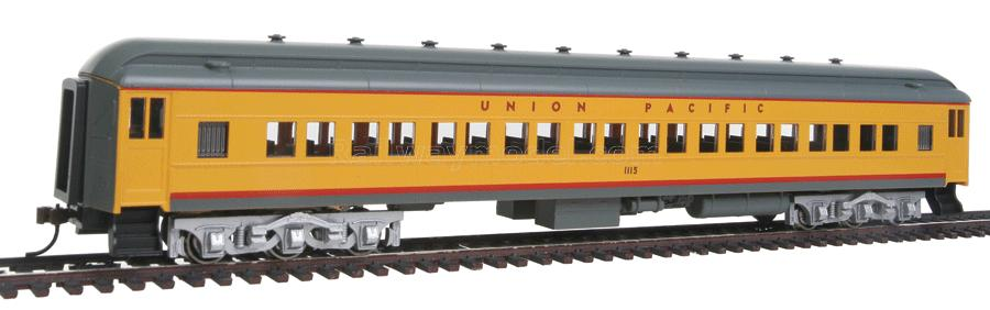 модель Bachmann 13705