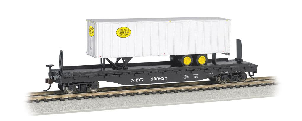 модель Bachmann 16703
