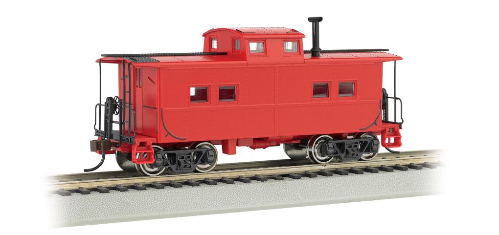 модель Bachmann 16806