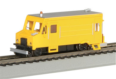 модель Bachmann 46204