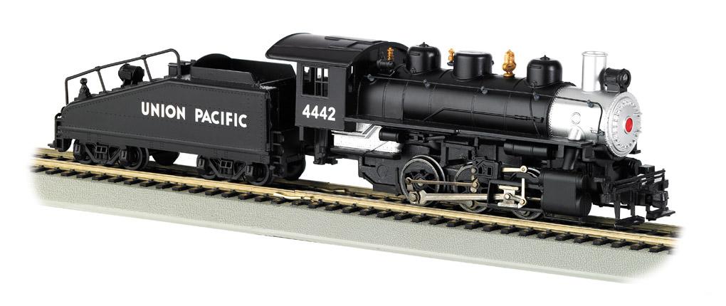 модель Bachmann 50603