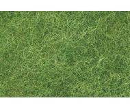 модель Bachmann 32631 Серия SceneScapes. Foliage Fiber. Light Green