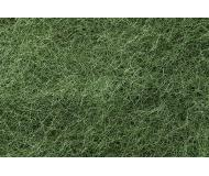 модель Bachmann 32632 Серия SceneScapes. Foliage Fiber. Medium Green
