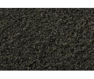 модель Bachmann 32801 Серия SceneScapes. Ground Cover - Soil. Fine