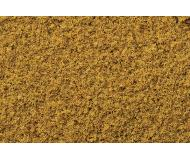 модель Bachmann 32804 Серия SceneScapes. Ground Cover - Golden Straw. Fine