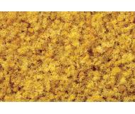 модель Bachmann 32807 Серия SceneScapes. Ground Cover - Yellow Straw. Coarse