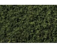 модель Bachmann 32811 Серия SceneScapes. Ground Cover - Moss Green. Coarse