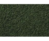 модель Bachmann 32812 Серия SceneScapes. Ground Cover - Dark Green. Fine