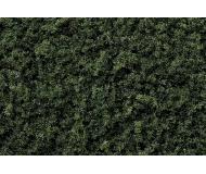 модель Bachmann 32813 Серия SceneScapes. Ground Cover - Dark Green. Coarse