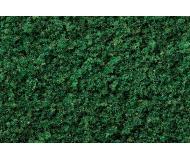 модель Bachmann 32855 Серия SceneScapes. Turf - Medium. Forest Green