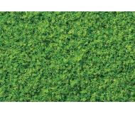 модель Bachmann 32861 Серия SceneScapes. Turf - Medium. Spring Green