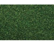 модель Bachmann 32901 Серия SceneScapes. Травяное покрытие, цвет зелёный. Размер рулона 254 x 127см