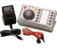 модель Bachmann 44902 E-Z Command(R) Controller