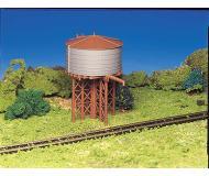 модель Bachmann 45153 Серия Plasticville Набор для сборки (KIT) - Water Tank. 8.2 см диаметр