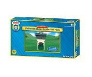 модель Bachmann 45238 Tidmouth Shed Expansion Pack. Серия Thomas & Friends. Kit