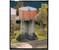 модель Bachmann 45978 Серия Plasticville. Набор для сборки (KIT) Water Tower