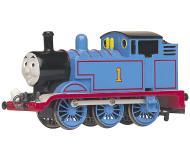 модель Bachmann 58741 Thomas The Tank Engine. Серия Thomas & Friends. #1