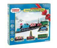 модель Bachmann 682 Thomas' Holiday Special - Thomas & Friends