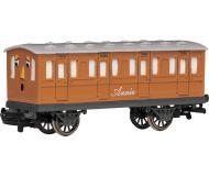 модель Bachmann 76044 Thomas & Friends Accesories. Annie the Coach Car
