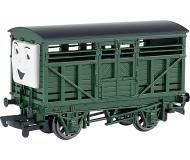 модель Bachmann 77025 Thomas & Friends Rolling Stock. Troublesome Truck #3