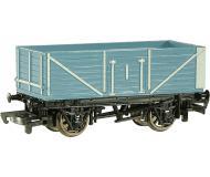 модель Bachmann 77042 Thomas & Friends Rolling Stock. Open Wagon