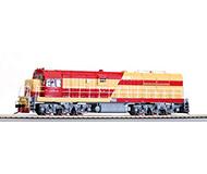 модель Bachmann CD00702 Тепловоз DF7G # 5148