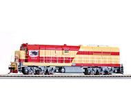 модель Bachmann CD00703 Тепловоз DF7G # 5011