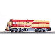 модель Bachmann CD00706 Тепловоз DF7G # 5008