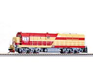 модель Bachmann CD00707 Тепловоз DF7G # 5045