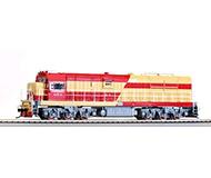 модель Bachmann CD00708 Тепловоз DF7G # 5162