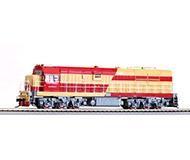 модель Bachmann CD00709 Тепловоз DF7G # 5143