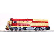 модель Bachmann CD00710 Тепловоз DF7G # 5048