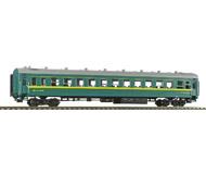 модель Bachmann CP00302 Пассажирский вагон  YZ 22B #39108