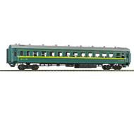 модель Bachmann CP00304 Пассажирский вагон  YZ 22B #3008