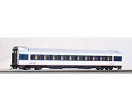 модель Bachmann CP00811 Пассажирский вагон 25T Real #554318 Guangzhou