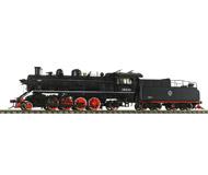 модель Bachmann CS00203 Паровоз 2-8-2 серии SY #0540. Прилагается  настоящий уголь.