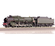 модель BrassTrains 15004-95  Паровоз SNCF 150 P13.  Свет в направлении движения. Разъем для установки декодера. Производство LEMACO. Номер по каталогу LEMACO HO-099. В родной коробке. Прилагаются инструкции. Бесшумная работа двигателя, движение ровное. Дополнительные фото: <br>  <a href='http://railwaymodel.ru/shop/brasstrains/mimg/15004-95-1.jpg' onclick='return hs.expand(this)'><img src='http://railwaymodel.ru/shop/brasstrains/tmimg/15004-95-1.jpg' height='50' width='50' border=1 alt='LEMACO HO-099 SNCF 150 P13 Brass Train' title='LEMACO HO-099 SNCF 150 P13 Brass Train'></a> <a href='http://railwaymodel.ru/shop/brasstrains/mimg/15004-95-2.jpg' onclick='return hs.expand(this)'><img src='http://railwaymodel.ru/shop/brasstrains/tmimg/15004-95-2.jpg' height='50' width='50' border=1 alt='LEMACO HO-099 SNCF 150 P13 Brass Train' title='LEMACO HO-099 SNCF 150 P13 Brass Train'></a> <a href='http://railwaymodel.ru/shop/brasstrains/mimg/15004-95-3.jpg' onclick='return hs.expand(this)'><img src='http://railwaymodel.ru/shop/brasstrains/tmimg/15004-95-3.jpg' height='50' width='50' border=1 alt='LEMACO HO-099 SNCF 150 P13 Brass Train' title='LEMACO HO-099 SNCF 150 P13 Brass Train'></a> <a href='http://railwaymodel.ru/shop/brasstrains/mimg/15004-95-4.jpg' onclick='return hs.expand(this)'><img src='http://railwaymodel.ru/shop/brasstrains/tmimg/15004-95-4.jpg' height='50' width='50' border=1 alt='LEMACO HO-099 SNCF 150 P13 Brass Train' title='LEMACO HO-099 SNCF 150 P13 Brass Train'></a> <a href='http://railwaymodel.ru/shop/brasstrains/mimg/15004-95-5.jpg' onclick='return hs.expand(this)'><img src='http://railwaymodel.ru/shop/brasstrains/tmimg/15004-95-5.jpg' height='50' width='50' border=1 alt='LEMACO HO-099 SNCF 150 P13 Brass Train' title='LEMACO HO-099 SNCF 150 P13 Brass Train'></a> <a href='http://railwaymodel.ru/shop/brasstrains/mimg/15004-95-6.jpg' onclick='return hs.expand(this)'><img src='http://railwaymodel.ru/shop/brasstrains/tmimg/15004-95-6.jpg' height='50' width='50' bo