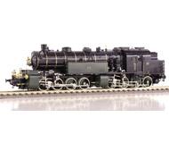 модель BrassTrains 15015-95 Паровоз Gt 2x4/4 5772 (BR 96) K.Bay.Sts.B. Производство LEMACO. Артикул по каталогу LEMACO HO-038/1. В родной коробке. Прилагаются инструкции. Состояние нового, родная смазка, движение плавное, уверенное.  Дополнительные фото:  <br> <a href='http://railwaymodel.ru/shop/brasstrains/mimg/15015-95-1.jpg' onclick='return hs.expand(this)'><img src='http://railwaymodel.ru/shop/brasstrains/tmimg/15015-95-1.jpg' height='50' width='50' border=1 alt=' Gt 2x4/4 5772 (BR 96) K.Bay.Sts.B. LEMACO HO-038/1 Brass Train' title=' Gt 2x4/4 5772 (BR 96) K.Bay.Sts.B. LEMACO HO-038/1 Brass Train'></a> <a href='http://railwaymodel.ru/shop/brasstrains/mimg/15015-95-2.jpg' onclick='return hs.expand(this)'><img src='http://railwaymodel.ru/shop/brasstrains/tmimg/15015-95-2.jpg' height='50' width='50' border=1 alt=' Gt 2x4/4 5772 (BR 96) K.Bay.Sts.B. LEMACO HO-038/1 Brass Train' title=' Gt 2x4/4 5772 (BR 96) K.Bay.Sts.B. LEMACO HO-038/1 Brass Train'></a> <a href='http://railwaymodel.ru/shop/brasstrains/mimg/15015-95-3.jpg' onclick='return hs.expand(this)'><img src='http://railwaymodel.ru/shop/brasstrains/tmimg/15015-95-3.jpg' height='50' width='50' border=1 alt=' Gt 2x4/4 5772 (BR 96) K.Bay.Sts.B. LEMACO HO-038/1 Brass Train' title=' Gt 2x4/4 5772 (BR 96) K.Bay.Sts.B. LEMACO HO-038/1 Brass Train'></a> <a href='http://railwaymodel.ru/shop/brasstrains/mimg/15015-95-4.jpg' onclick='return hs.expand(this)'><img src='http://railwaymodel.ru/shop/brasstrains/tmimg/15015-95-4.jpg' height='50' width='50' border=1 alt=' Gt 2x4/4 5772 (BR 96) K.Bay.Sts.B. LEMACO HO-038/1 Brass Train' title=' Gt 2x4/4 5772 (BR 96) K.Bay.Sts.B. LEMACO HO-038/1 Brass Train'></a> <a href='http://railwaymodel.ru/shop/brasstrains/mimg/15015-95-5.jpg' onclick='return hs.expand(this)'><img src='http://railwaymodel.ru/shop/brasstrains/tmimg/15015-95-5.jpg' height='50' width='50' border=1 alt=' Gt 2x4/4 5772 (BR 96) K.Bay.Sts.B. LEMACO HO-038/1 Brass Train' title=' Gt 2x4/4 5772 (BR 96) K.Bay.Sts.B. LEM