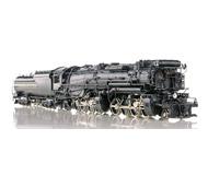 модель BrassTrains 15026-95 Паровоз H-7a 2-8-8-2. Производство Overland Models. В родной коробке. Дополнительные фото: <br>  <a href='http://railwaymodel.ru/shop/brasstrains/mimg/15026-95-1.jpg' onclick='return hs.expand(this)'><img src='http://railwaymodel.ru/shop/brasstrains/tmimg/15026-95-1.jpg' height='50' width='50' border=1 alt='Overland Models H-7a 2-8-8-2 Brass Train' title='Overland Models H-7a 2-8-8-2 Brass Train'></a> <a href='http://railwaymodel.ru/shop/brasstrains/mimg/15026-95-2.jpg' onclick='return hs.expand(this)'><img src='http://railwaymodel.ru/shop/brasstrains/tmimg/15026-95-2.jpg' height='50' width='50' border=1 alt='Overland Models H-7a 2-8-8-2 Brass Train' title='Overland Models H-7a 2-8-8-2 Brass Train'></a> <a href='http://railwaymodel.ru/shop/brasstrains/mimg/15026-95-3.jpg' onclick='return hs.expand(this)'><img src='http://railwaymodel.ru/shop/brasstrains/tmimg/15026-95-3.jpg' height='50' width='50' border=1 alt='Overland Models H-7a 2-8-8-2 Brass Train' title='Overland Models H-7a 2-8-8-2 Brass Train'></a> <a href='http://railwaymodel.ru/shop/brasstrains/mimg/15026-95-4.jpg' onclick='return hs.expand(this)'><img src='http://railwaymodel.ru/shop/brasstrains/tmimg/15026-95-4.jpg' height='50' width='50' border=1 alt='Overland Models H-7a 2-8-8-2 Brass Train' title='Overland Models H-7a 2-8-8-2 Brass Train'></a> <a href='http://railwaymodel.ru/shop/brasstrains/mimg/15026-95-5.jpg' onclick='return hs.expand(this)'><img src='http://railwaymodel.ru/shop/brasstrains/tmimg/15026-95-5.jpg' height='50' width='50' border=1 alt='Overland Models H-7a 2-8-8-2 Brass Train' title='Overland Models H-7a 2-8-8-2 Brass Train'></a> <a href='http://railwaymodel.ru/shop/brasstrains/mimg/15026-95-6.jpg' onclick='return hs.expand(this)'><img src='http://railwaymodel.ru/shop/brasstrains/tmimg/15026-95-6.jpg' height='50' width='50' border=1 alt='Overland Models H-7a 2-8-8-2 Brass Train' title='Overland Models H-7a 2-8-8-2 Brass Train'></a> <a href='http://railwaymode