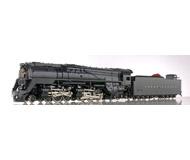 модель BrassTrains 15028-95 Паровоз Q-2 4-4-6-4 принадлежность PRR. Производство Key Imports. Сделано в Корее фирмой Samhongsa.  В родной коробке. Дополнительные фото: <br>  <a href='http://railwaymodel.ru/shop/brasstrains/mimg/15028-95-1.jpg' onclick='return hs.expand(this)'><img src='http://railwaymodel.ru/shop/brasstrains/tmimg/15028-95-1.jpg' height='50' width='50' border=1 alt=' Key Imports Q-2 4-4-6-4  PRR Brass Train' title=' Key Imports Q-2 4-4-6-4  PRR Brass Train'></a> <a href='http://railwaymodel.ru/shop/brasstrains/mimg/15028-95-2.jpg' onclick='return hs.expand(this)'><img src='http://railwaymodel.ru/shop/brasstrains/tmimg/15028-95-2.jpg' height='50' width='50' border=1 alt=' Key Imports Q-2 4-4-6-4  PRR Brass Train' title=' Key Imports Q-2 4-4-6-4  PRR Brass Train'></a> <a href='http://railwaymodel.ru/shop/brasstrains/mimg/15028-95-3.jpg' onclick='return hs.expand(this)'><img src='http://railwaymodel.ru/shop/brasstrains/tmimg/15028-95-3.jpg' height='50' width='50' border=1 alt=' Key Imports Q-2 4-4-6-4  PRR Brass Train' title=' Key Imports Q-2 4-4-6-4  PRR Brass Train'></a> <a href='http://railwaymodel.ru/shop/brasstrains/mimg/15028-95-4.jpg' onclick='return hs.expand(this)'><img src='http://railwaymodel.ru/shop/brasstrains/tmimg/15028-95-4.jpg' height='50' width='50' border=1 alt=' Key Imports Q-2 4-4-6-4  PRR Brass Train' title=' Key Imports Q-2 4-4-6-4  PRR Brass Train'></a> <a href='http://railwaymodel.ru/shop/brasstrains/mimg/15028-95-5.jpg' onclick='return hs.expand(this)'><img src='http://railwaymodel.ru/shop/brasstrains/tmimg/15028-95-5.jpg' height='50' width='50' border=1 alt=' Key Imports Q-2 4-4-6-4  PRR Brass Train' title=' Key Imports Q-2 4-4-6-4  PRR Brass Train'></a> <a href='http://railwaymodel.ru/shop/brasstrains/mimg/15028-95-6.jpg' onclick='return hs.expand(this)'><img src='http://railwaymodel.ru/shop/brasstrains/tmimg/15028-95-6.jpg' height='50' width='50' border=1 alt=' Key Imports Q-2 4-4-6-4  PRR Brass Train' title=' Key Imports Q