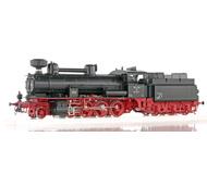 модель BrassTrains 15029-95 Грузовой паровоз BR 56 31.33. Принадлежность DR. Производство MICRO-METAKIT. Артикул по каталогу MICRO-METAKIT 01703H. В родной коробке. Дополнительные фото: <br>  <a href='http://railwaymodel.ru/shop/brasstrains/mimg/15029-95-1.jpg' onclick='return hs.expand(this)'><img src='http://railwaymodel.ru/shop/brasstrains/tmimg/15029-95-1.jpg' height='50' width='50' border=1 alt=' MICRO-METAKIT 01703H BR 56 31.33 DR Brass Train' title=' MICRO-METAKIT 01703H BR 56 31.33 DR Brass Train'></a> <a href='http://railwaymodel.ru/shop/brasstrains/mimg/15029-95-2.jpg' onclick='return hs.expand(this)'><img src='http://railwaymodel.ru/shop/brasstrains/tmimg/15029-95-2.jpg' height='50' width='50' border=1 alt=' MICRO-METAKIT 01703H BR 56 31.33 DR Brass Train' title=' MICRO-METAKIT 01703H BR 56 31.33 DR Brass Train'></a> <a href='http://railwaymodel.ru/shop/brasstrains/mimg/15029-95-3.jpg' onclick='return hs.expand(this)'><img src='http://railwaymodel.ru/shop/brasstrains/tmimg/15029-95-3.jpg' height='50' width='50' border=1 alt=' MICRO-METAKIT 01703H BR 56 31.33 DR Brass Train' title=' MICRO-METAKIT 01703H BR 56 31.33 DR Brass Train'></a> <a href='http://railwaymodel.ru/shop/brasstrains/mimg/15029-95-4.jpg' onclick='return hs.expand(this)'><img src='http://railwaymodel.ru/shop/brasstrains/tmimg/15029-95-4.jpg' height='50' width='50' border=1 alt=' MICRO-METAKIT 01703H BR 56 31.33 DR Brass Train' title=' MICRO-METAKIT 01703H BR 56 31.33 DR Brass Train'></a> <a href='http://railwaymodel.ru/shop/brasstrains/mimg/15029-95-5.jpg' onclick='return hs.expand(this)'><img src='http://railwaymodel.ru/shop/brasstrains/tmimg/15029-95-5.jpg' height='50' width='50' border=1 alt=' MICRO-METAKIT 01703H BR 56 31.33 DR Brass Train' title=' MICRO-METAKIT 01703H BR 56 31.33 DR Brass Train'></a> <a href='http://railwaymodel.ru/shop/brasstrains/mimg/15029-95-6.jpg' onclick='return hs.expand(this)'><img src='http://railwaymodel.ru/shop/brasstrains/tmimg/15029-95-6.jpg' height='50' w