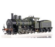 модель BrassTrains 15032-95 Французский паровоз ETAT 140-907, бывший Gattung E-1, полученный в качестве репарации после Первой мировой войны. Производство MICRO-METAKIT. Артикул по каталогу MICRO-METAKIT 05107H. В родной коробке. Дополнительные фото: <br>  <a href='http://railwaymodel.ru/shop/brasstrains/mimg/15032-95-1.jpg' onclick='return hs.expand(this)'><img src='http://railwaymodel.ru/shop/brasstrains/tmimg/15032-95-1.jpg' height='50' width='50' border=1 alt='MICRO-METAKIT 05107H ETAT 140-907 ex E-1 Brass Train' title='MICRO-METAKIT 05107H ETAT 140-907 ex E-1 Brass Train'></a> <a href='http://railwaymodel.ru/shop/brasstrains/mimg/15032-95-2.jpg' onclick='return hs.expand(this)'><img src='http://railwaymodel.ru/shop/brasstrains/tmimg/15032-95-2.jpg' height='50' width='50' border=1 alt='MICRO-METAKIT 05107H ETAT 140-907 ex E-1 Brass Train' title='MICRO-METAKIT 05107H ETAT 140-907 ex E-1 Brass Train'></a> <a href='http://railwaymodel.ru/shop/brasstrains/mimg/15032-95-3.jpg' onclick='return hs.expand(this)'><img src='http://railwaymodel.ru/shop/brasstrains/tmimg/15032-95-3.jpg' height='50' width='50' border=1 alt='MICRO-METAKIT 05107H ETAT 140-907 ex E-1 Brass Train' title='MICRO-METAKIT 05107H ETAT 140-907 ex E-1 Brass Train'></a> <a href='http://railwaymodel.ru/shop/brasstrains/mimg/15032-95-4.jpg' onclick='return hs.expand(this)'><img src='http://railwaymodel.ru/shop/brasstrains/tmimg/15032-95-4.jpg' height='50' width='50' border=1 alt='MICRO-METAKIT 05107H ETAT 140-907 ex E-1 Brass Train' title='MICRO-METAKIT 05107H ETAT 140-907 ex E-1 Brass Train'></a> <a href='http://railwaymodel.ru/shop/brasstrains/mimg/15032-95-5.jpg' onclick='return hs.expand(this)'><img src='http://railwaymodel.ru/shop/brasstrains/tmimg/15032-95-5.jpg' height='50' width='50' border=1 alt='MICRO-METAKIT 05107H ETAT 140-907 ex E-1 Brass Train' title='MICRO-METAKIT 05107H ETAT 140-907 ex E-1 Brass Train'></a> <a href='http://railwaymodel.ru/shop/brasstrains/mimg/15032-95-6.jpg' onclick='retu