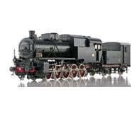 модель BrassTrains 15033-95 Паровоз  FS Gr. 470 092  OM MILANO. Производство MICRO-METAKIT. Артикул по каталогу MICRO-METAKIT 05903H.  В родной коробке. Дополнительные фото: <br>  <a href='http://railwaymodel.ru/shop/brasstrains/mimg/15033-95-1.jpg' onclick='return hs.expand(this)'><img src='http://railwaymodel.ru/shop/brasstrains/tmimg/15033-95-1.jpg' height='50' width='50' border=1 alt='MICRO-METAKIT 05903H FS Gr. 470 092  OM MILANO Brass Train' title='MICRO-METAKIT 05903H FS Gr. 470 092  OM MILANO Brass Train'></a> <a href='http://railwaymodel.ru/shop/brasstrains/mimg/15033-95-2.jpg' onclick='return hs.expand(this)'><img src='http://railwaymodel.ru/shop/brasstrains/tmimg/15033-95-2.jpg' height='50' width='50' border=1 alt='MICRO-METAKIT 05903H FS Gr. 470 092  OM MILANO Brass Train' title='MICRO-METAKIT 05903H FS Gr. 470 092  OM MILANO Brass Train'></a> <a href='http://railwaymodel.ru/shop/brasstrains/mimg/15033-95-3.jpg' onclick='return hs.expand(this)'><img src='http://railwaymodel.ru/shop/brasstrains/tmimg/15033-95-3.jpg' height='50' width='50' border=1 alt='MICRO-METAKIT 05903H FS Gr. 470 092  OM MILANO Brass Train' title='MICRO-METAKIT 05903H FS Gr. 470 092  OM MILANO Brass Train'></a> <a href='http://railwaymodel.ru/shop/brasstrains/mimg/15033-95-4.jpg' onclick='return hs.expand(this)'><img src='http://railwaymodel.ru/shop/brasstrains/tmimg/15033-95-4.jpg' height='50' width='50' border=1 alt='MICRO-METAKIT 05903H FS Gr. 470 092  OM MILANO Brass Train' title='MICRO-METAKIT 05903H FS Gr. 470 092  OM MILANO Brass Train'></a> <a href='http://railwaymodel.ru/shop/brasstrains/mimg/15033-95-5.jpg' onclick='return hs.expand(this)'><img src='http://railwaymodel.ru/shop/brasstrains/tmimg/15033-95-5.jpg' height='50' width='50' border=1 alt='MICRO-METAKIT 05903H FS Gr. 470 092  OM MILANO Brass Train' title='MICRO-METAKIT 05903H FS Gr. 470 092  OM MILANO Brass Train'></a> <a href='http://railwaymodel.ru/shop/brasstrains/mimg/15033-95-6.jpg' onclick='return hs.expand(this