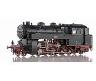 модель BrassTrains 15034-95 Прусский паровоз KPEV Prussian T28-1 Rack Locomotive3. Производство MICRO-METAKIT. Артикул по каталогу MICRO-METAKIT 07401H.  В родной коробке. Дополнительные фото: <br>  <a href='http://railwaymodel.ru/shop/brasstrains/mimg/15034-95-1.jpg' onclick='return hs.expand(this)'><img src='http://railwaymodel.ru/shop/brasstrains/tmimg/15034-95-1.jpg' height='50' width='50' border=1 alt='MICRO-METAKIT 07401H KPEV Prussian T28-1 Rack Locomotive3  OM MILANO Brass Train' title='MICRO-METAKIT 07401H KPEV Prussian T28-1 Rack Locomotive3  OM MILANO Brass Train'></a> <a href='http://railwaymodel.ru/shop/brasstrains/mimg/15034-95-2.jpg' onclick='return hs.expand(this)'><img src='http://railwaymodel.ru/shop/brasstrains/tmimg/15034-95-2.jpg' height='50' width='50' border=1 alt='MICRO-METAKIT 07401H KPEV Prussian T28-1 Rack Locomotive3  OM MILANO Brass Train' title='MICRO-METAKIT 07401H KPEV Prussian T28-1 Rack Locomotive3  OM MILANO Brass Train'></a> <a href='http://railwaymodel.ru/shop/brasstrains/mimg/15034-95-3.jpg' onclick='return hs.expand(this)'><img src='http://railwaymodel.ru/shop/brasstrains/tmimg/15034-95-3.jpg' height='50' width='50' border=1 alt='MICRO-METAKIT 07401H KPEV Prussian T28-1 Rack Locomotive3  OM MILANO Brass Train' title='MICRO-METAKIT 07401H KPEV Prussian T28-1 Rack Locomotive3  OM MILANO Brass Train'></a> <a href='http://railwaymodel.ru/shop/brasstrains/mimg/15034-95-4.jpg' onclick='return hs.expand(this)'><img src='http://railwaymodel.ru/shop/brasstrains/tmimg/15034-95-4.jpg' height='50' width='50' border=1 alt='MICRO-METAKIT 07401H KPEV Prussian T28-1 Rack Locomotive3  OM MILANO Brass Train' title='MICRO-METAKIT 07401H KPEV Prussian T28-1 Rack Locomotive3  OM MILANO Brass Train'></a> <a href='http://railwaymodel.ru/shop/brasstrains/mimg/15034-95-5.jpg' onclick='return hs.expand(this)'><img src='http://railwaymodel.ru/shop/brasstrains/tmimg/15034-95-5.jpg' height='50' width='50' border=1 alt='MICRO-METAKIT 07401H KPEV Prussian T2