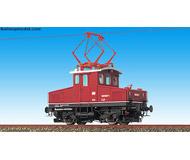 модель Brawa 0224 Электровоз DB 169 003-1