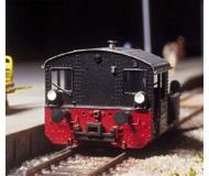 модель Brawa 0499 Сцепки для всех моделей KÖf и KÖ (1 пара)