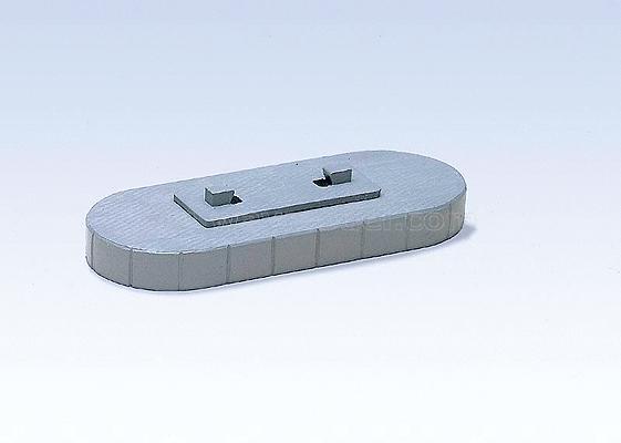 модель Faller 120538