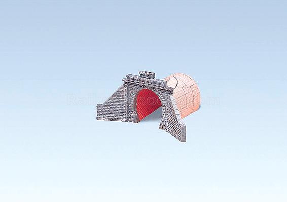 модель Faller 120558