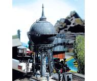 модель Faller 120143 Wasserturm Haltingen